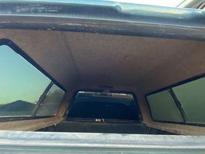 T100 camper for Sale in Phoenix, AZ