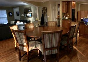 Kitchen Table for Sale in NO POTOMAC, MD