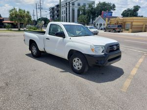2014 Toyota Tacoma *** Great Deal*** for Sale in Tampa, FL