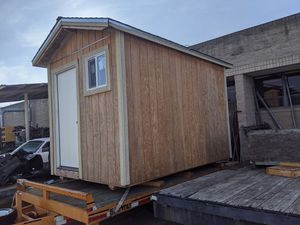 Storage shed for Sale in Sacramento, CA