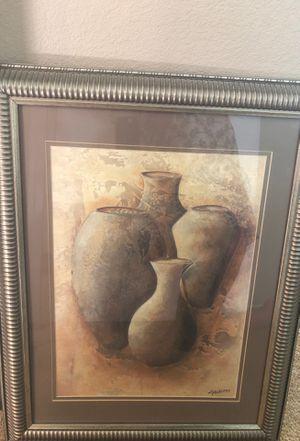 PRETTY PICTURE for Sale in Pinetop, AZ