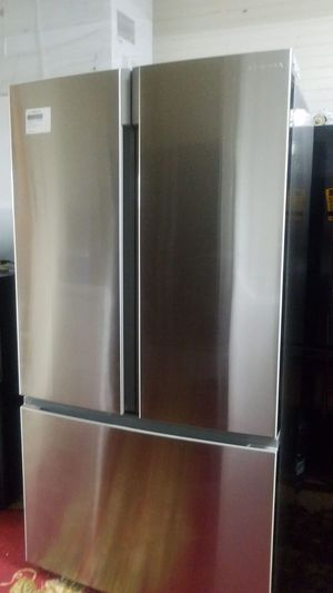 New refrigerator for Sale in Fresno, CA
