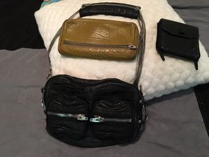 Alexander Wang Brenda bag for Sale in Lynchburg, VA