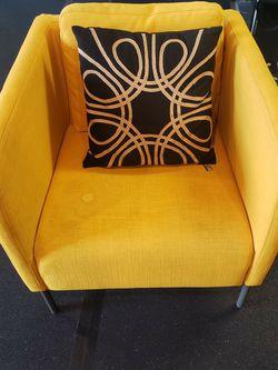 Ikea Lounge Chair for Sale in Seattle,  WA