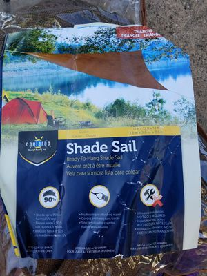 Shade Tent for Sale in Leander, TX