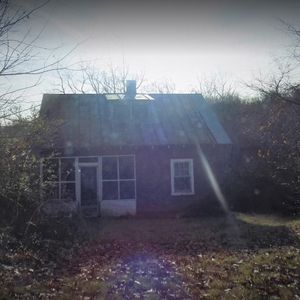 Property In Highly Desirable Area for Sale in Warrenton, VA