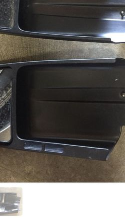 Mix Truck Parts Take All. Also A Pair Of Headlight Housings For A 2011 Ford F350 for Sale in Monroe,  WA