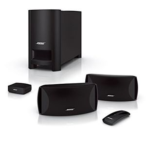 Bose Cinemate for Sale in Tampa, FL