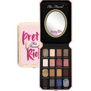 Too Faced Makeup Pretty Rich for Sale in Sacramento, CA