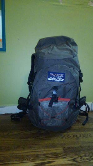 Jansport Outdoors Backpack for Sale in Nashville, TN