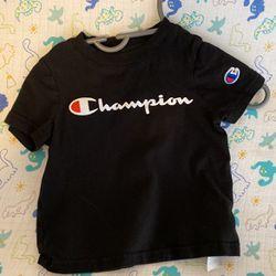 Champion Boy Shirt 12 M for Sale in Murfreesboro,  TN