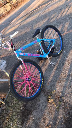 Se bike for Sale in Boston, MA