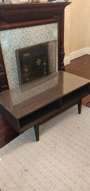 Ikea coffee table for Sale in Washington, DC
