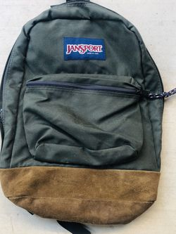 JanSport Backpack for Sale in Sacaton,  AZ
