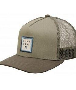Brand New Billabong Men's Trucker Hat for Sale in Huntington Beach,  CA