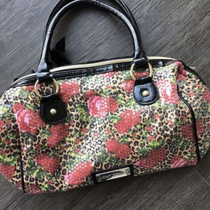 Sequined BETSEY Johnson for Sale in Burien, WA
