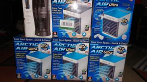 Ac units for Sale in Victorville, CA