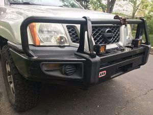 ARB bumper for Sale in Denver, CO