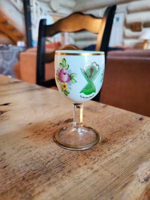 Antique Glassware for Sale in Camas, WA