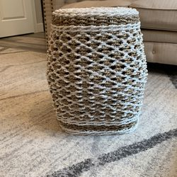Decor Stool for Sale in Vancouver,  WA