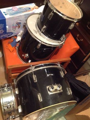 Drum set for Sale in Washington, DC