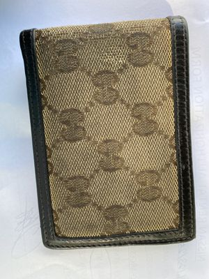 Wallet Gucci for Sale in Washington, DC