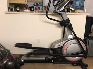 C 7.5 Elliptical for Sale in San Jose, CA