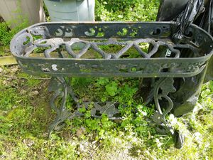 PlantStand for Sale in West Bloomfield Township, MI