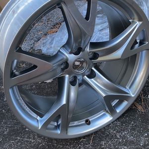 """Rays Eng. Forged 17"""" Rim UNUSED for Sale in Orlando, FL"""