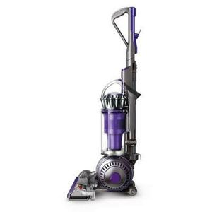 Dyson-Ball Animal 2 for Sale in Baltimore, MD