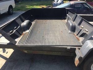 1999 Ford F-150 Bed liner for Sale in Vancouver, WA