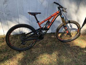 Mountain Bike for Sale in Glastonbury, CT