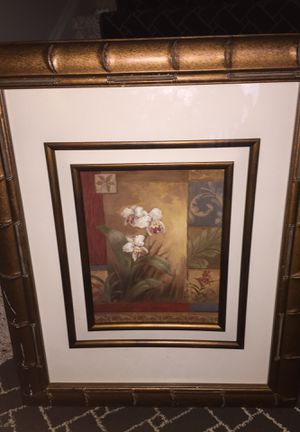 Picture for Sale in Harrisonburg, VA