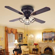 Ceiling Fan and Lighting Fixture Install for Sale in Atlanta, GA
