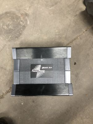 Amp 1300 wats for Sale in Charlotte, NC