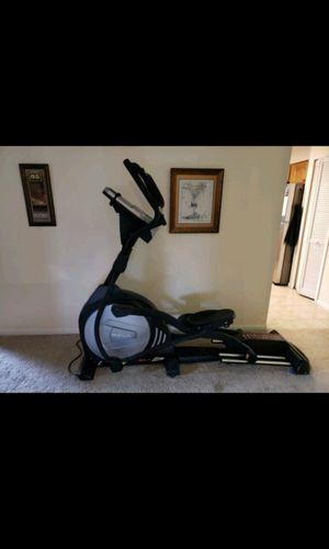 Sole E35 elliptical machine for Sale in Largo, FL