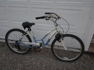 """Swim bike 26"""" for Sale in Clearwater, FL"""