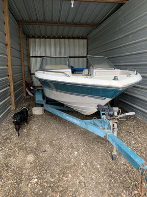Ski boat for Sale in La Porte, TX