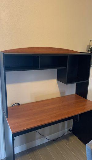 Desk for Sale in Webster, TX