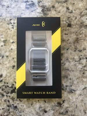 Apple/Smart watch band brand new for Sale in Jacksonville, FL