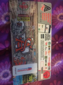 Coupon Books for Sale in Grape Creek,  TX