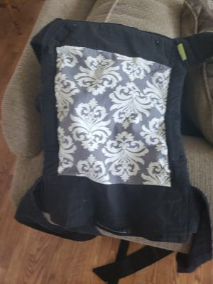 Baby carrier for Sale in North Salt Lake, UT