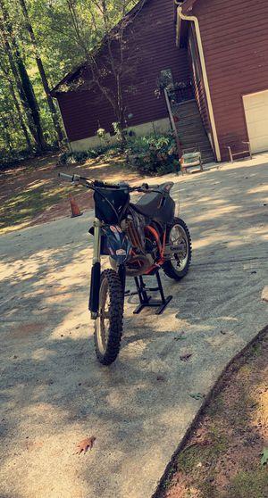 Dirt Bike for Sale in Suwanee, GA
