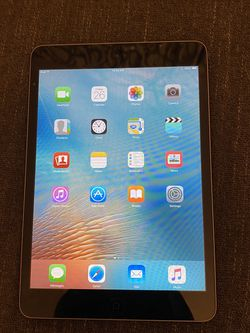 iPad mini 1st Gen for Sale in Bell,  CA