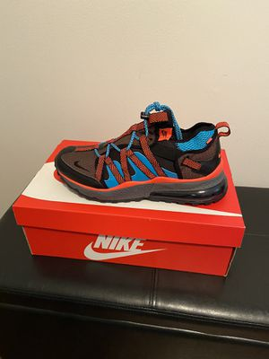 Nike Air Max Bowfin LE - size 10.5 for Sale in Owings Mills, MD