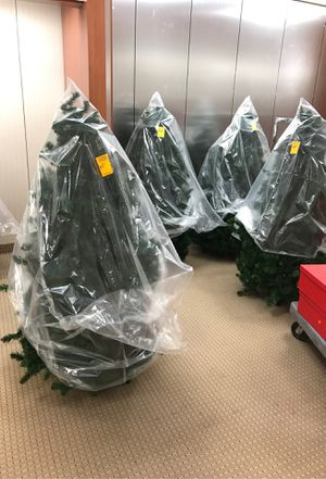 Christmas tree for Sale in Nashville, TN