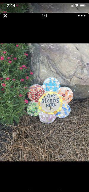 Garden decor for Sale in Smyrna, GA