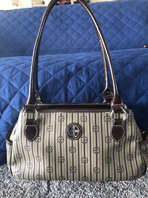 Giani Bernini bag for Sale in Tucson, AZ