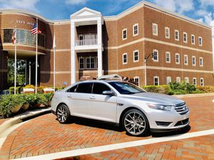 2013 Ford Taurus limited for Sale in Kissimmee, FL