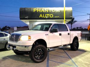 2006 Ford F-150 for Sale in South Gate, CA